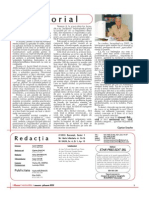 nr_12_ianuarie-februarie_2006.pdf