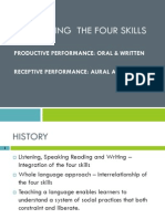 Lecture10_integrating the four skills.pdf