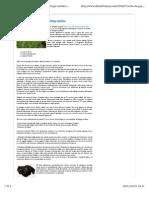 lattuga allucinogena.pdf