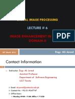 DIP_Lec6.pdf