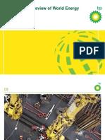 BP_2013.pdf
