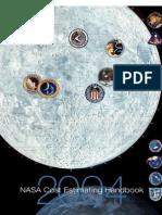 2004 NASA Cost Estimating Handbook (CEH)