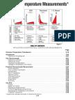 industrial instrumentation.pdf
