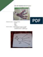 pasare_din_seminte_de_dovleac.doc