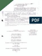 Acte aditionale la contract Sova - Rovinari.pdf