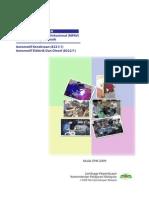 Format Pentaksiran MPAV Kursus Automotif.pdf