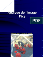 Analyse image fixe.ppt