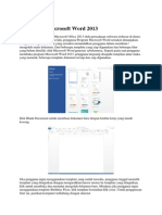Pengenalan Microsoft Word 2013.pdf
