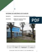 Informe MS Liceo Carlos Condelll