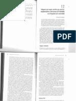 PriceSpatlen.pdf