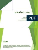 Asma Aguda 2013.1
