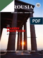 Parousia 12 Spanish(8) (1)
