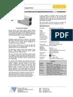 PP10-2.pdf