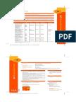 Prem_Gloss_Enamel[1].pdf