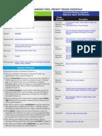 FCPTechToolkit_ProjectDesignEssentials.pdf