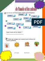 islcollective_worksheets_dbutant_pra1_elmentaire_a1_lmentaire_primair_fle_mois_311094ddd171a604135_04883874.doc