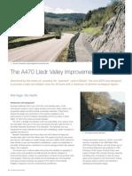 LledrValley_Improvement.pdf
