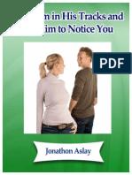 5-ways.pdf