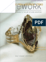 Wirework - DALE ARMSTRONG.pdf