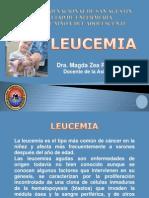 Leucemia.ppt