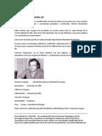 Del baúl de los Recuerdos o1.pdf