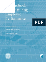 employee_performance_handbook.pdf