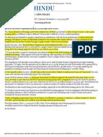 nov 02 2013 Centre's bid to help States draft housing policies - The Hindu.pdf