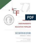 C01-A-DE02-01 CALIDAD DE LA EDUCACIÓN