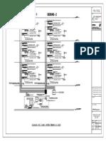 gfjghjgj.pdf