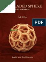 The Beaded Sphere.pdf