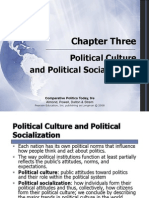 3 Political Culture.ppt