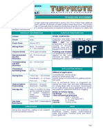 Epigard Rich Primer_2006-005[1].PDF