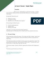 7 Spiritual Laws of Success (Deepak Chopra) summary(2).pdf
