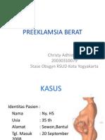 PREEKLAMSIA BERAT.ppt