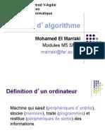 Cours_algo_2013-1.pdf