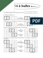 tribulle.pdf