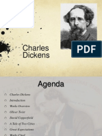 Charles Dickens.pptx