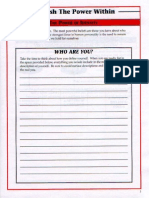 Anthony_Robbins_-_Unleash_The_Power_Within_Workbook_id1474571956_size2460.pdf