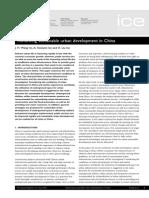 muen161-003.pdf