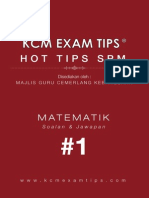 Matematic SPM KCM Exam Tips 1®.pdf