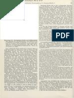 Verhoeven_Rez_Hornung_Der_aegyptische_Mythos_1986.pdf