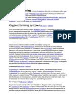 Organic farming.docx