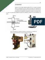 soldadura por resistencia clasificacion pdf.pdf