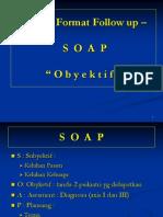 Usulan Format Follow Up _ Soap