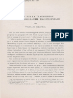 Schenkel_Notes_sur_la_transmission_1963.pdf