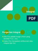 integral.ppt