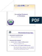 Murabaha-Accounting Entries.pdf