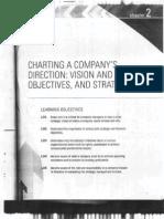 STRAMAN-Ch2.pdf