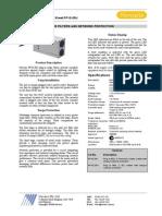 PP10-2RJ45.pdf