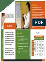 ADL Matrix.pdf